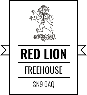 Red Lion Freehouse